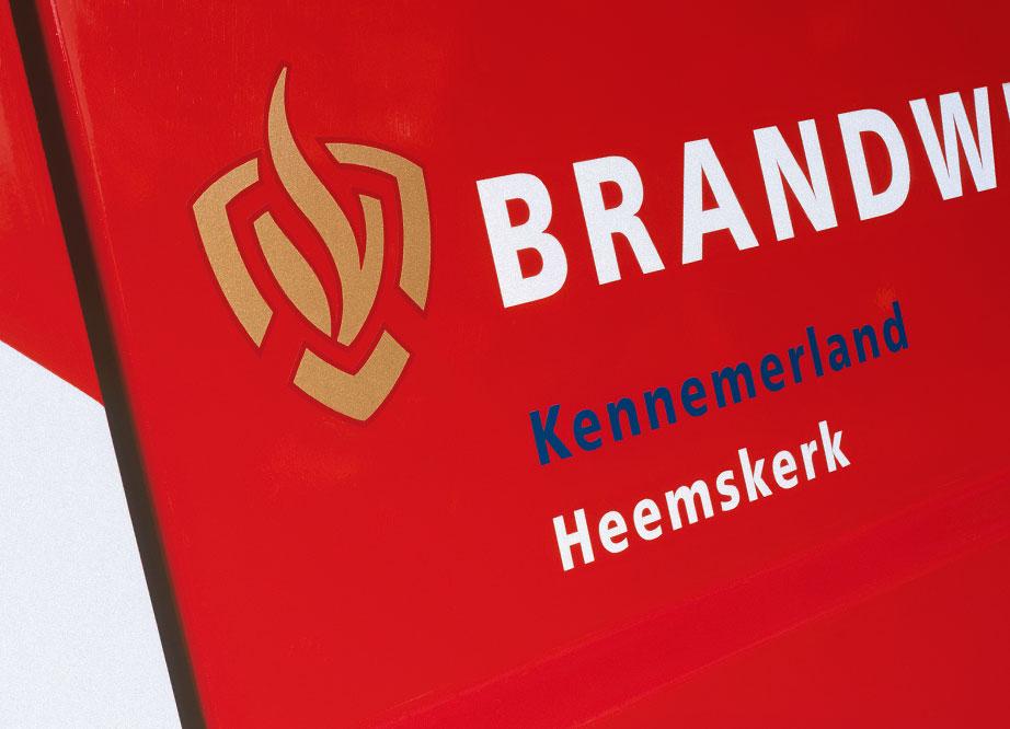 brandweer_logo_2