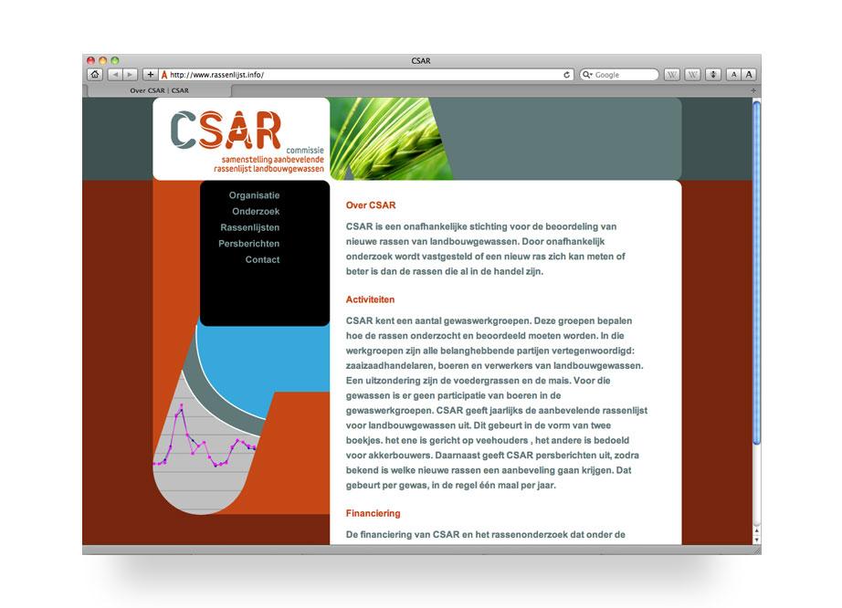 csar_site_1b