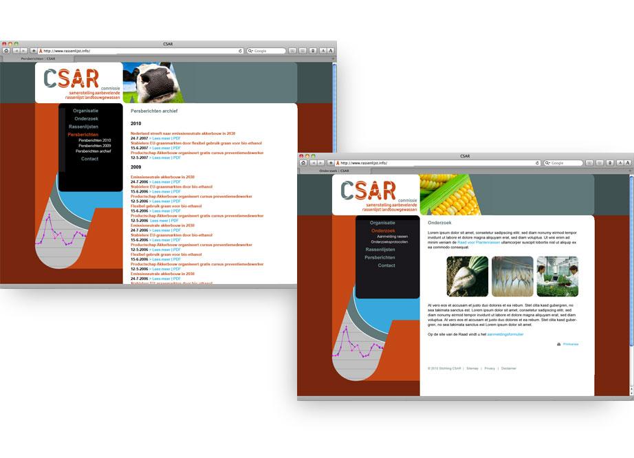 csar_site_2