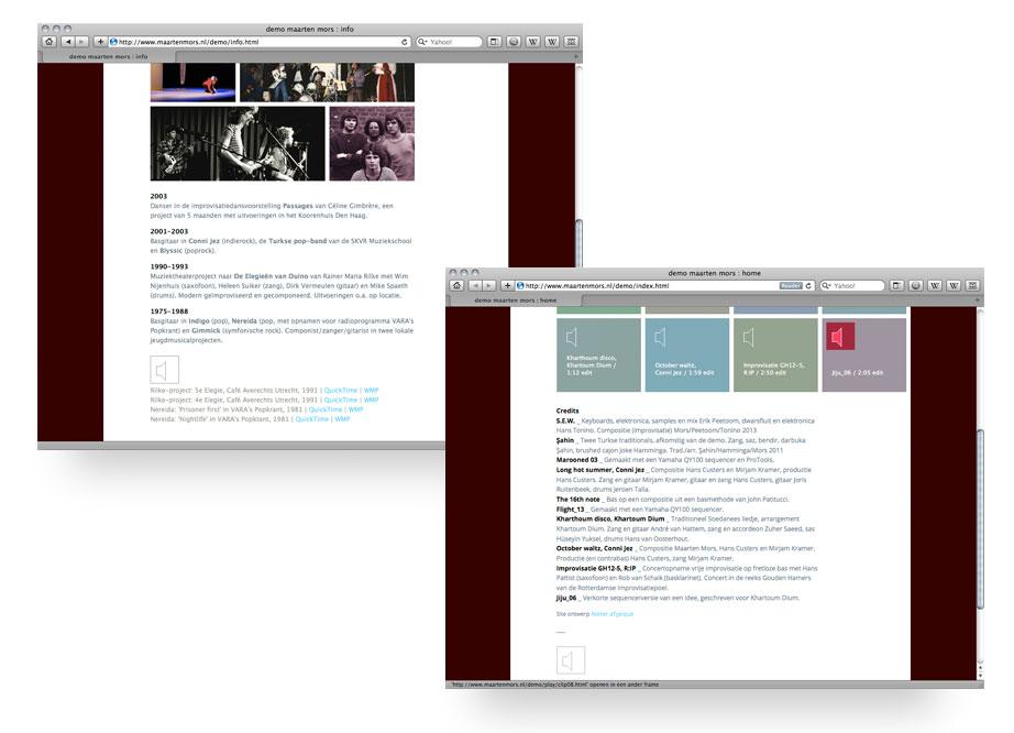 demo_site_3b