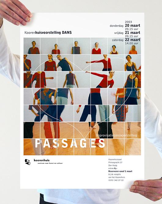 koorenhuis_passages_1c530