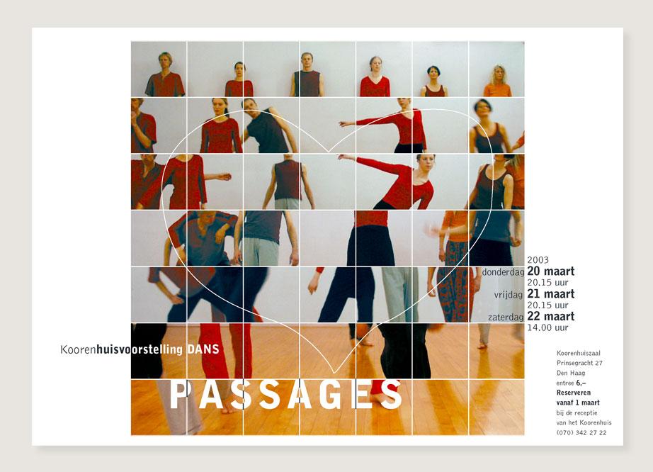 koorenhuis_passages_2a