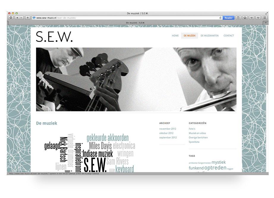 sew_site_1c