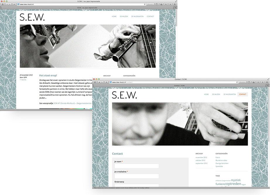sew_site_2
