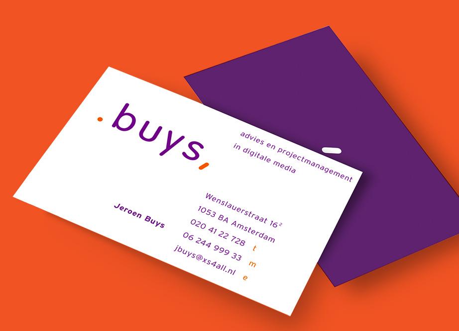 buys_stijl-1